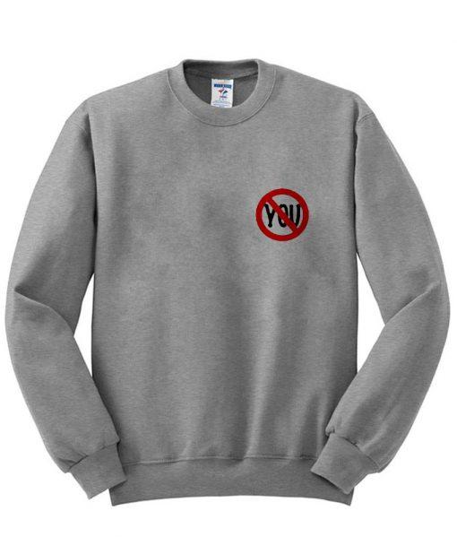 https://cdn.shopify.com/s/files/1/0985/5304/products/you_sweatshirt_grey.jpg?v=1457062414