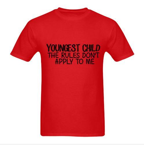 https://cdn.shopify.com/s/files/1/0985/5304/products/youngest_child_tshirt.jpg?v=1477547538