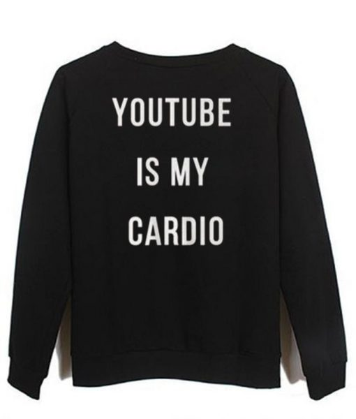 https://cdn.shopify.com/s/files/1/0985/5304/products/youtube_is_my_cardio.jpeg?v=1448644330