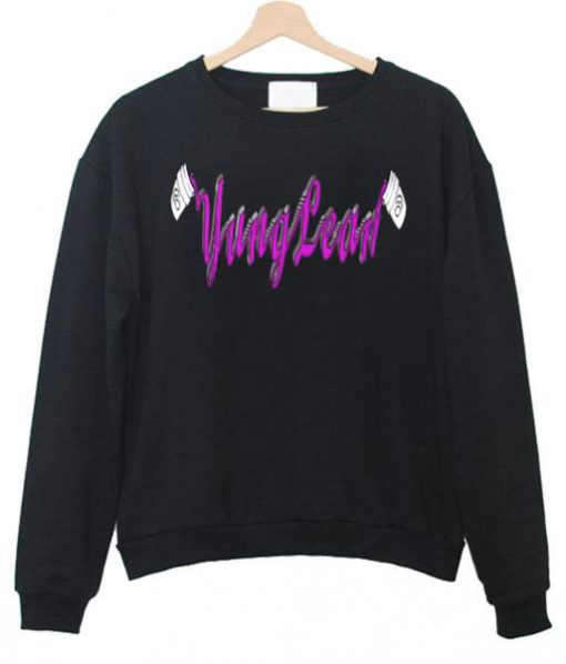 https://cdn.shopify.com/s/files/1/0985/5304/products/yung_lead_sweatshirt.jpg?v=1462164170