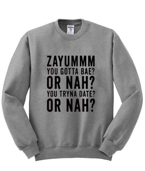 https://cdn.shopify.com/s/files/1/0985/5304/products/zayummm_sweatshirt.jpg?v=1461574294
