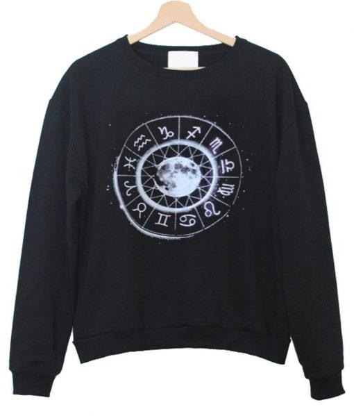 https://cdn.shopify.com/s/files/1/0985/5304/products/zodiak_sweatshirt.jpg?v=1451482095