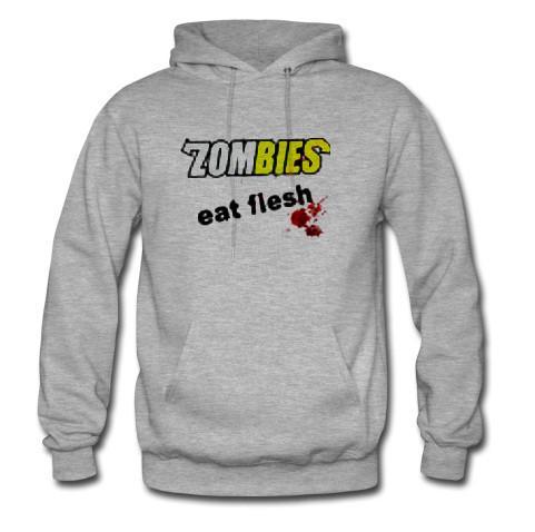 https://cdn.shopify.com/s/files/1/0985/5304/products/zombies_eat_flesh_hoodie.jpg?v=1467179912