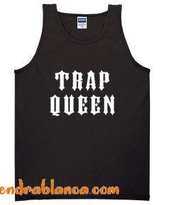 Trap Queen Tanktop (KM)