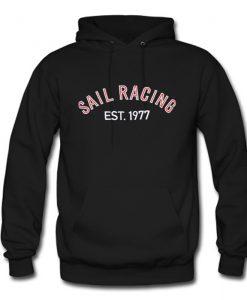 Sail Racing Est 1977 Hoodie KM