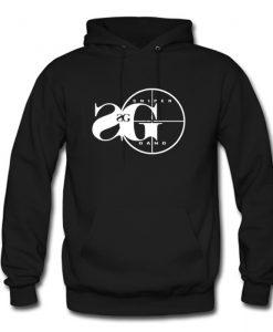 Sniper Gang Hoodie KM