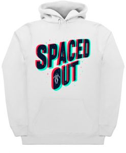 Spaced Out Hoodie KM