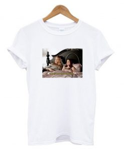 Wow we really are bitches Gossip Girl T-Shirt KM
