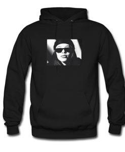 Aaliyah Hoodie KM