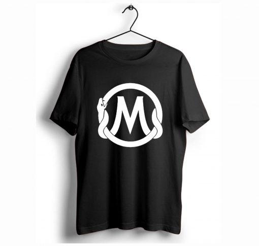 Mamba Sports Academy T-Shirt KM