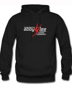 Abby Lee Dance Company Hoodie KM